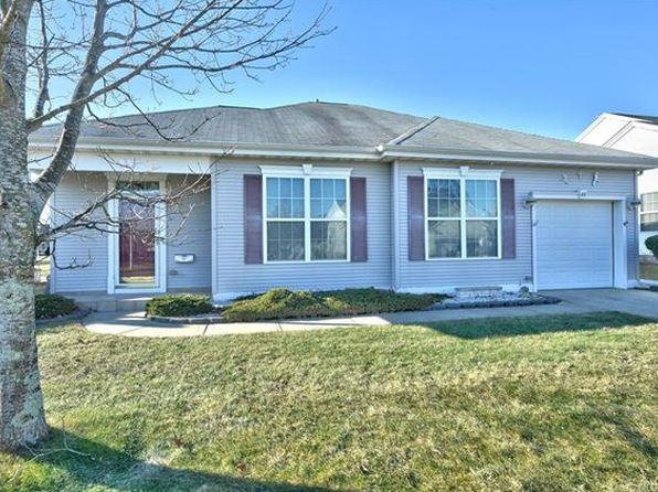 2 bed 2 bath Single Family at 48 Seagull Dr Little Egg Harbor Twp, NJ, 08087 is for sale at 200k - 1 of 36