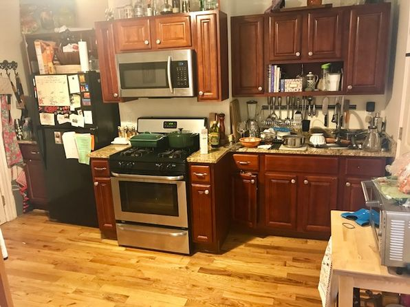 3 bed 2 bath Multi Family at 30 Prescott St Jersey City, NJ, 07304 is for sale at 450k - 1 of 11