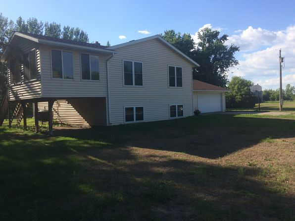 3 bed 2 bath Single Family at 22515 180th Ave SE Red Lake Falls, MN, 56750 is for sale at 220k - 1 of 18