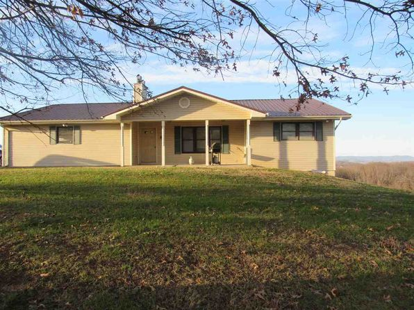 3 bed 3 bath Single Family at 1108 Greenbriar Rd Talbott, TN, 37877 is for sale at 255k - 1 of 26