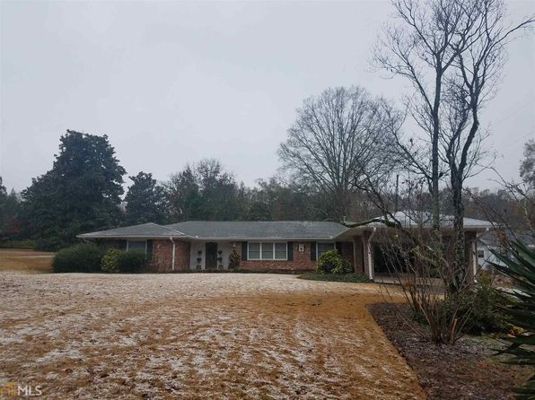 3 bed 2 bath Single Family at 4148 Conyers St SE Covington, GA, 30014 is for sale at 200k - 1 of 27