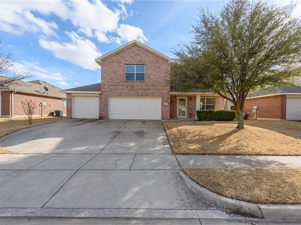 3 bed 3 bath Single Family at 1628 WITHERS WAY KRUM, TX, 76249 is for sale at 215k - 1 of 30