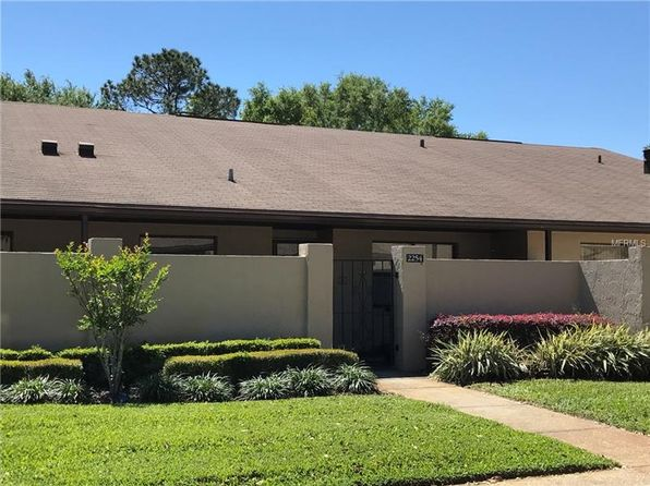2 bed 2 bath Single Family at 2254 Firestone Pl Winter Haven, FL, 33884 is for sale at 125k - google static map