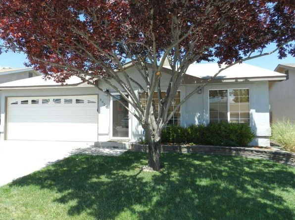 3 bed 2 bath Single Family at 3920 Buckingham St Farmington, NM, 87402 is for sale at 175k - 1 of 15