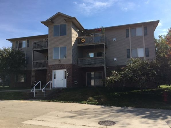 2 bed 1 bath Condo at 30 Zeller Xing North Liberty, IA, 52317 is for sale at 97k - 1 of 10