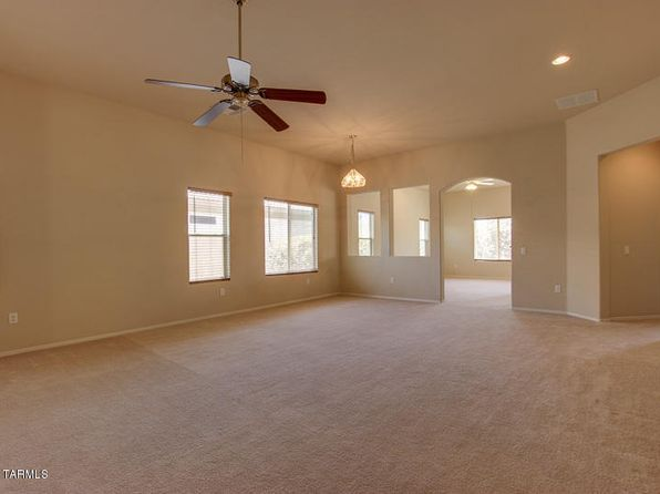 2 bed 2 bath Single Family at 13341 N Heritage Club Pl Marana, AZ, 85658 is for sale at 241k - 1 of 29