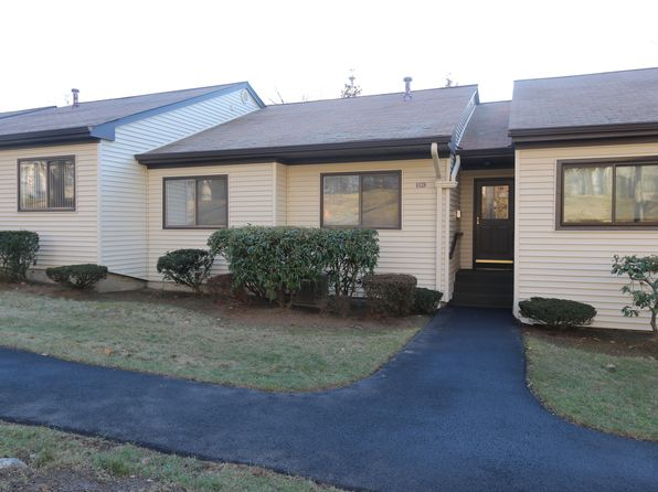 2 bed 2 bath Condo at 129 Columbia Ct Yorktown Heights, NY, 10598 is for sale at 339k - 1 of 19