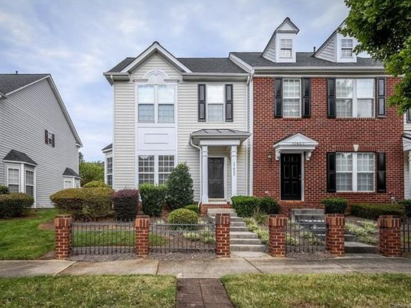 2 bed 3 bath Townhouse at 17653 Delmas Dr Cornelius, NC, 28031 is for sale at 170k - 1 of 23
