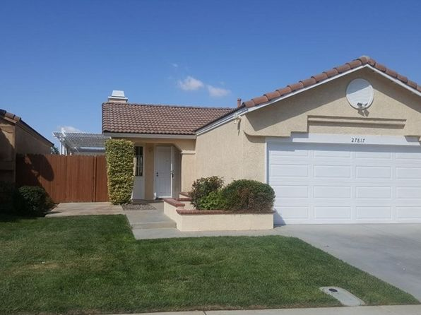 3 bed 2 bath Single Family at 27817 Antelope Rd Romoland, CA, 92585 is for sale at 298k - 1 of 22