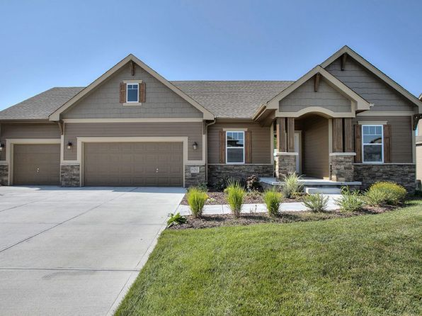 Omaha Real Estate Omaha NE Homes For Sale Zillow