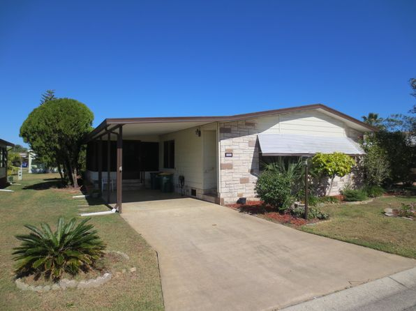 2 bed 2 bath Mobile / Manufactured at 2232 Lakes of Melbourne Dr Melbourne, FL, 32904 is for sale at 20k - 1 of 13