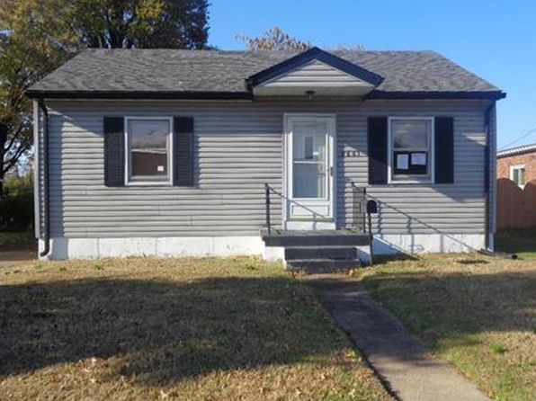3 bed 2 bath Single Family at 2661 Center St Granite City, IL, 62040 is for sale at 21k - 1 of 10