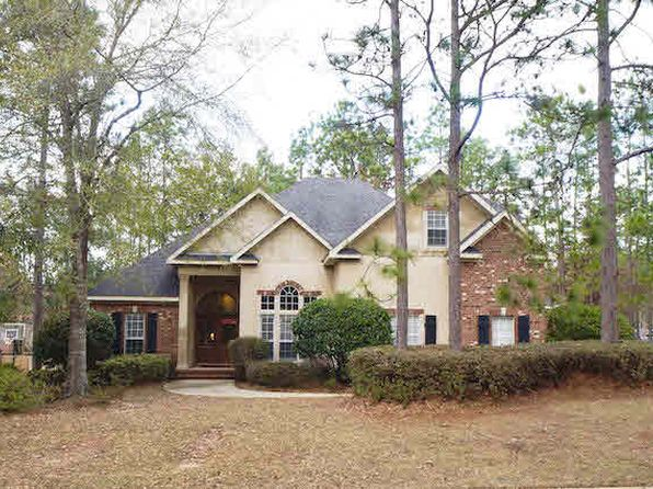 4 bed 3 bath Single Family at 409 Clubhouse Dr Fairhope, AL, 36532 is for sale at 425k - 1 of 31