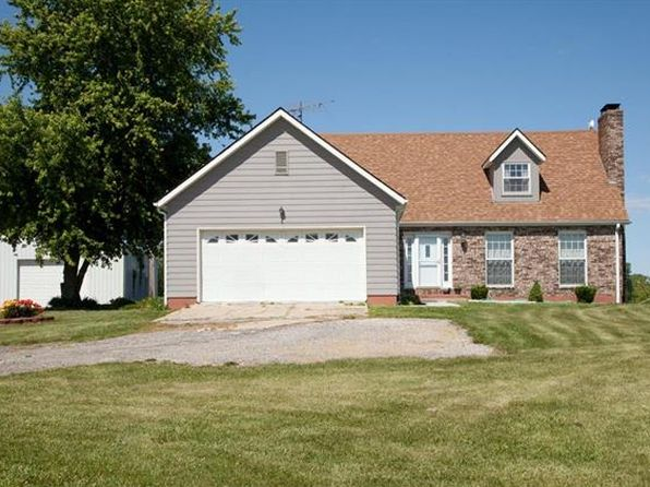 3 bed 3 bath Single Family at 6750 NE Old 69 Hwy Cameron, MO, 64429 is for sale at 209k - 1 of 23