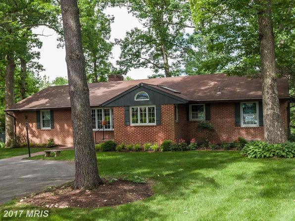 3 bed 3 bath Single Family at 4998 Dalton Dr Columbia, MD, 21045 is for sale at 550k - 1 of 30