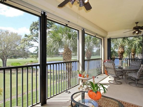 3 bed 2 bath Condo at 21320 Pelican Sound Dr Estero, FL, 33928 is for sale at 500k - 1 of 25