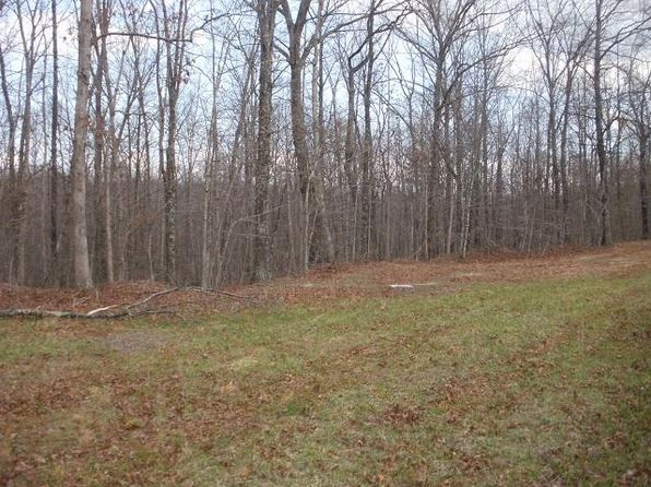 null bed null bath Vacant Land at 262 Woodland Ridge Rd Dunlap, TN, 37327 is for sale at 24k - 1 of 2
