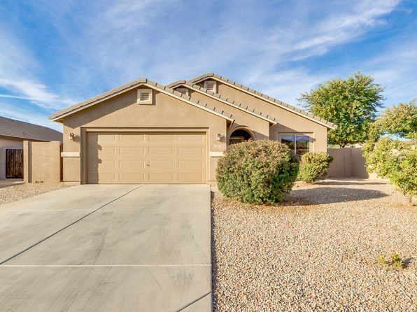 4 bed 2 bath Single Family at 30776 N Obsidian Dr Queen Creek, AZ, 85143 is for sale at 200k - 1 of 29