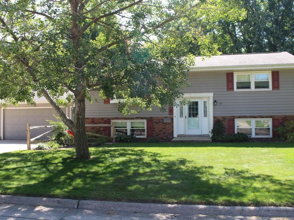 4 bed 2 bath Single Family at 720 Elmwood Dr Spencer, IA, 51301 is for sale at 175k - 1 of 16