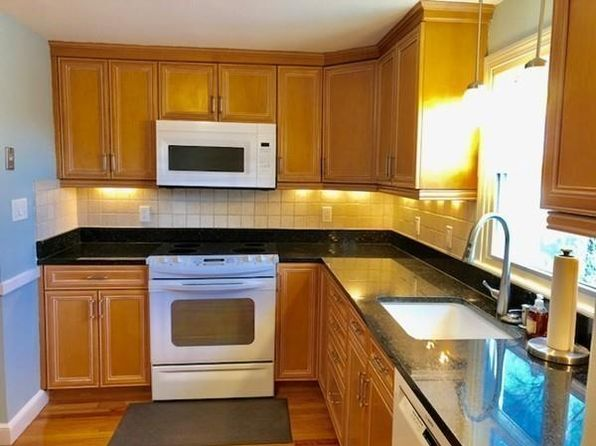Zillow Apartments For Rent In Watertown Ma