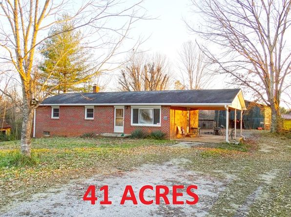 3 bed null bath Single Family at 6528 Thomas Twin Oaks Rd Baxter, TN, 38544 is for sale at 239k - 1 of 10