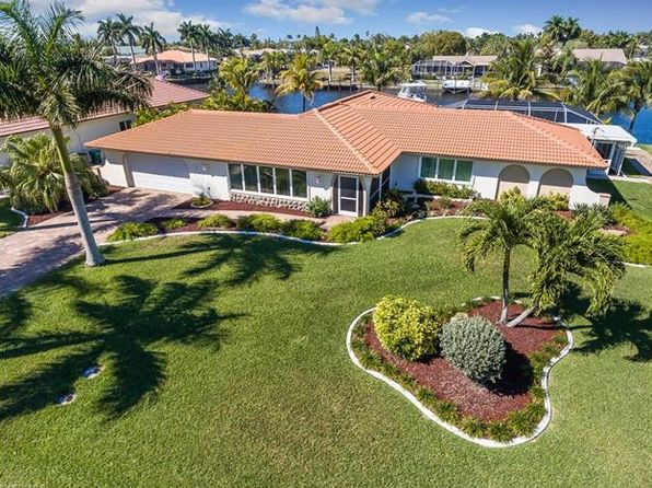 4 bed 3 bath Single Family at 3607 SE 17th Ave Cape Coral, FL, 33904 is for sale at 588k - 1 of 24
