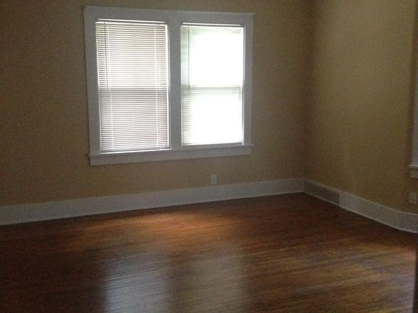 Apartment For Rent. Apartments For Rent in Springfield IL   Zillow