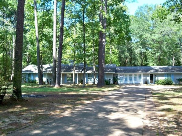 4 bed 3 bath Single Family at 660 County Road 2041 Nacogdoches, TX, 75965 is for sale at 258k - 1 of 26