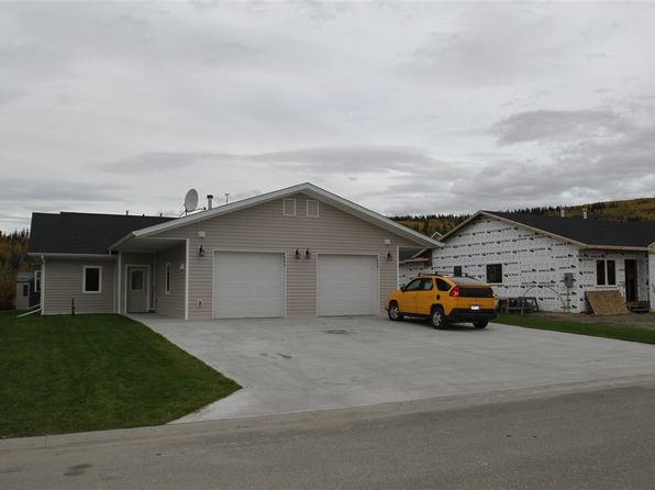 2 bed 1 bath Single Family at 466 Spence Ave Fairbanks, AK, 99701 is for sale at 207k - 1 of 17