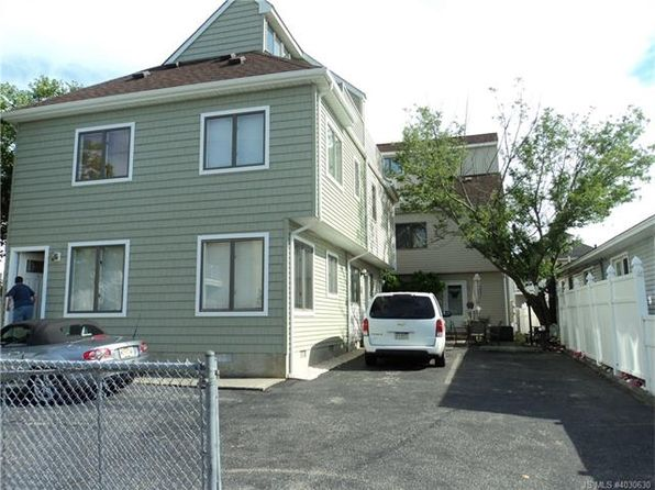 3 bed 2 bath Condo at 231 Sumner Ave Seaside Heights, NJ, 08751 is for sale at 184k - 1 of 13