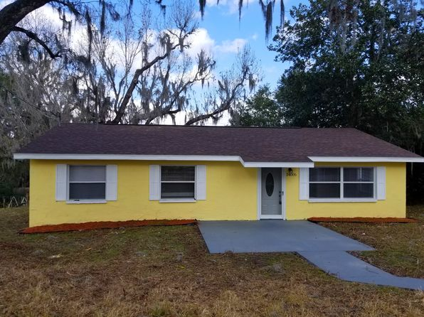 3 bed 2 bath Single Family at 34005 Saint Joe Rd Dade City, FL, 33525 is for sale at 190k - 1 of 19