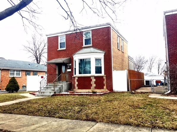 3 bed 2 bath Single Family at 2837 Edgington St Franklin Park, IL, 60131 is for sale at 259k - 1 of 28