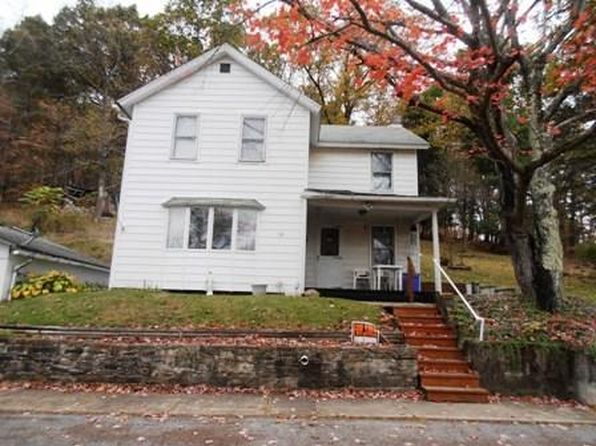 3 bed 1 bath Single Family at 20 Ave. Oil City, PA, 16301 is for sale at 30k - 1 of 18