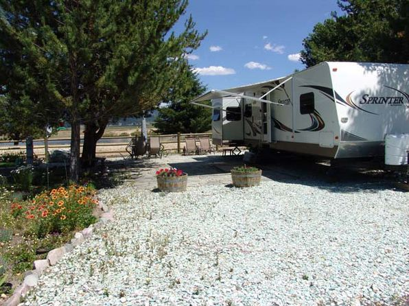 null bed null bath Vacant Land at 13 P St Cascade, ID, 83611 is for sale at 90k - 1 of 13