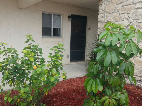 Orchid Springs Apartments Winter Haven Fl