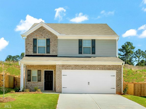 4 bed 3 bath Single Family at 2304 Allman Dr Jonesboro, GA, 30236 is for sale at 180k - 1 of 6