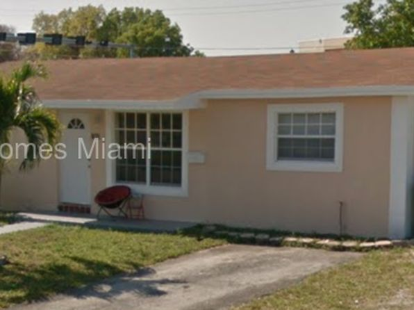 Houses for rent in miami gardens fl 67 homes zillow - Houses for rent in miami gardens section 8 ...