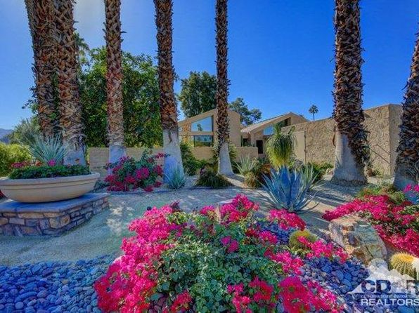3 bed 3 bath Condo at 73483 BOXTHORN LN PALM DESERT, CA, 92260 is for sale at 645k - 1 of 33