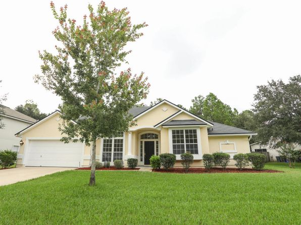 4 bed 3 bath Single Family at 8664 Derry Dr Jacksonville, FL, 32244 is for sale at 270k - 1 of 33
