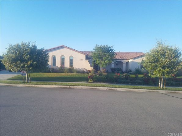 4 bed 3 bath Single Family at 317 Mahogany St Hemet, CA, 92543 is for sale at 419k - 1 of 34