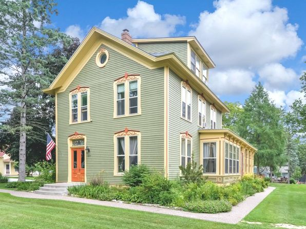 7 bed 4 bath Single Family at 1219N William St N Stillwater, MN, 55082 is for sale at 663k - 1 of 24