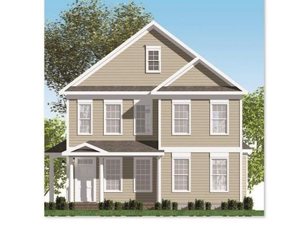 2 bed 2 bath Condo at 1401 Farringdon Way James City County, VA, 23185 is for sale at 237k - 1 of 15