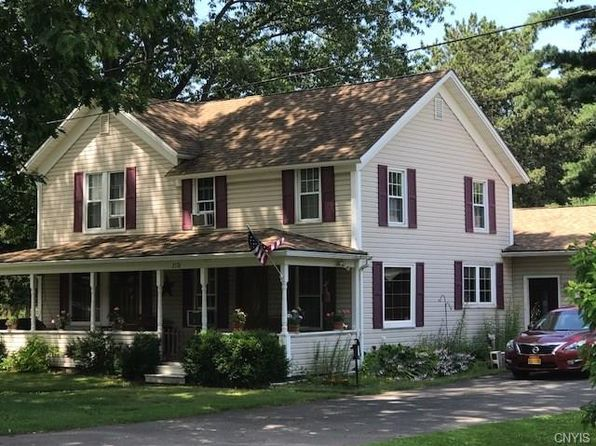 3 bed 2 bath Single Family at 2776 County Route 2 Richland, NY, 13144 is for sale at 175k - 1 of 23