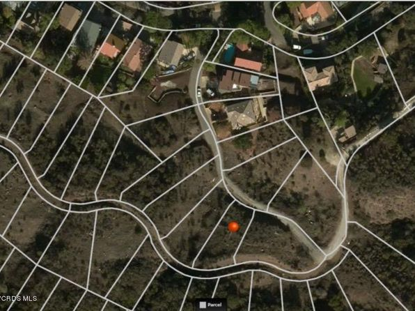 null bed null bath Vacant Land at 00 Canyon Way Agoura Hills, CA, 91301 is for sale at 90k - 1 of 8