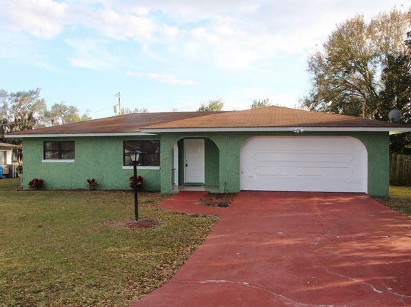 3 bed 2 bath Single Family at 1517 Clearview Ct Sebring, FL, 33870 is for sale at 119k - 1 of 19