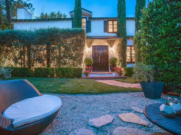 Hollywood Hills Real Estate Hollywood Hills Los Angeles Homes For