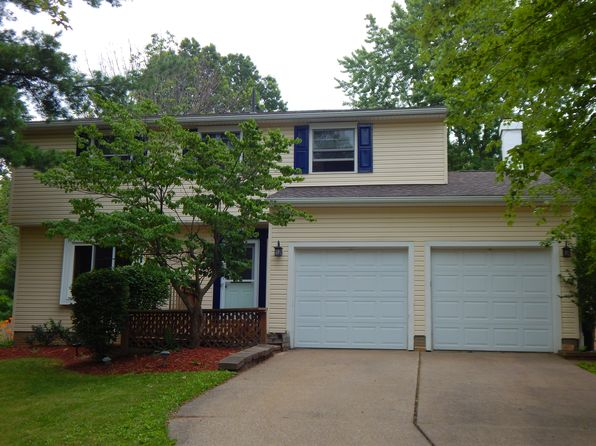 4 bed 3 bath Single Family at 3117 Holly Dr Brunswick, OH, 44212 is for sale at 200k - 1 of 17