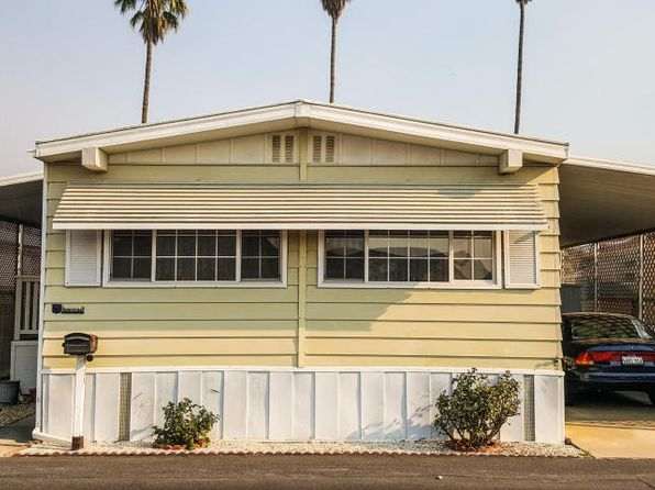 2 bed 2 bath Single Family at 321 W North Ave Lompoc, CA, 93436 is for sale at 60k - 1 of 13
