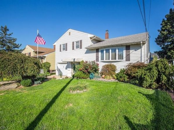3 bed 2 bath Single Family at 140 N James St Woodbridge, NJ, 07095 is for sale at 315k - 1 of 22