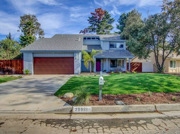 4 bed 3 bath Single Family at 29921 Villa Alturas Dr Temecula, CA, 92592 is for sale at 410k - 1 of 36